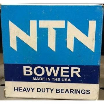 NTN 22238BK SPHERICAL ROLLER BEARING
