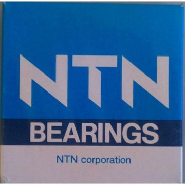 NTN 32008X TAPERED ROLLER BEARING