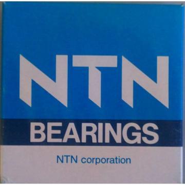 NTN 6306LLUA1C32E BALL BEARING