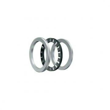 AS150190 INA Needle Bearing Thrust Washer