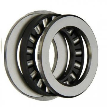GS89320 INA Thrust Bearing Washer