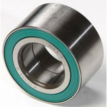 Timken Wheel Bearing 510052