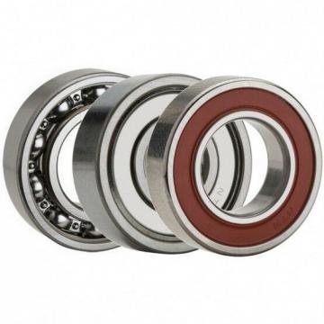 NTN OE Quality Front Bearing for HONDA VT500ED/EF Eurosport 83-88 - 6302LLU C3