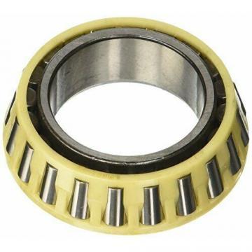 JLM603048F Wheel Bearing Timken JLM603048F
