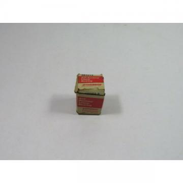 "Thomson A61014 Linear Bearing Ball Bushing 0.375""  NEW"