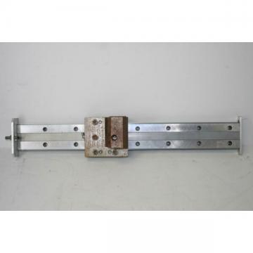 THK Y4Y136 Linear Bearing 23-Inch Length