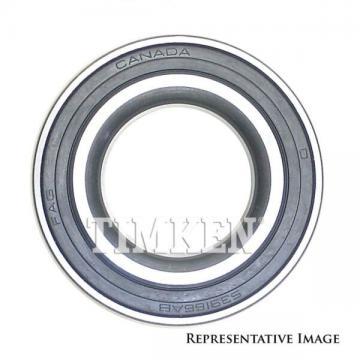 Timken 510020 Wheel Bearing