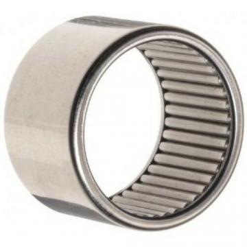 NA4904 INA Needle Roller Bearing