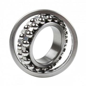 212-KRR INA Self Aligning Ball Bearing