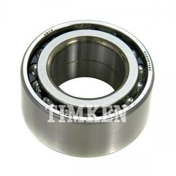 Wheel Bearing Timken 510016