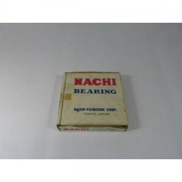 Nachi 6313-2NSE/C3 Sealed Roller Bearing  NEW IN BOX