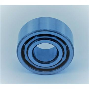 Original Nachi Bearing 2-055-093-375-000