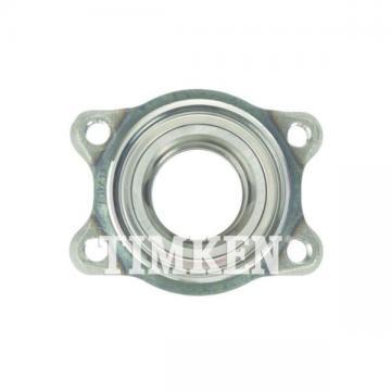 Timken BM500032 Frt Wheel Bearing