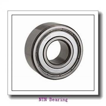 TM EN 250 1996 - 2004 NTN Front Wheel Bearing & Seal Kit Set