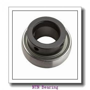 Suzuki GSF 1250 Bandit 2007 - 2009 NTN Steering Bearing & Seal Kit
