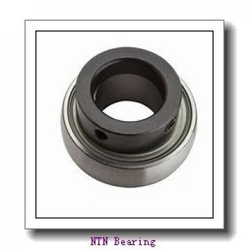 Beta REV 2T 125 2004 - 2008 NTN Front Wheel Bearing & Seal Kit Set