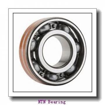 NTN OE Quality Rear Right Wheel Bearing for KTM 990 Super Duke  07-10 - 6205LLU