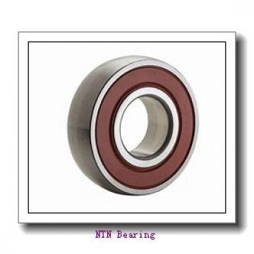 NTN 608LLBC3/5C Radial Bearing - Double Seal - 8mm Bore - 22mm O.D. - 7mm Width