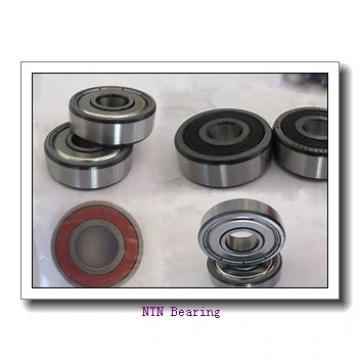 NTN OE Quality Rear Left Wheel Bearing for YAMAHA RD400E/F 78-79 - 6304LLU C3
