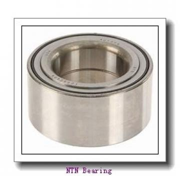 NTN OE Quality Rear Right Wheel Bearing for YAMAHA XS250SE/SF 79-81 - 6302LLU C3