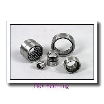 2522A150 Mitsubishi Bearing, m/t input shaft 2522A150, New Genuine OEM Part