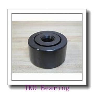 KTM SX 525 Racing 03-06 Steering Head Stem Bearings