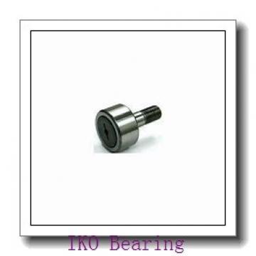 KTM Adventure 950 LC8 03-05 Steering Head Stem Bearings
